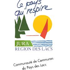 Logo comcom pays des lacs 2